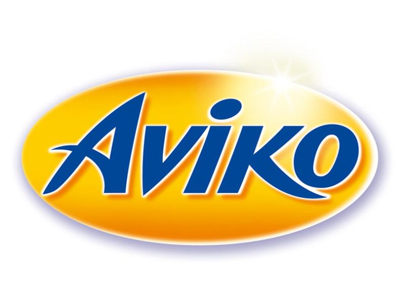 Exsell klant Aviko