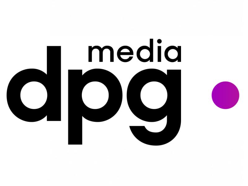 Exsell klant DPG Media