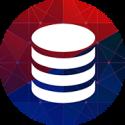 Data is het verborgen goud van je organisatie