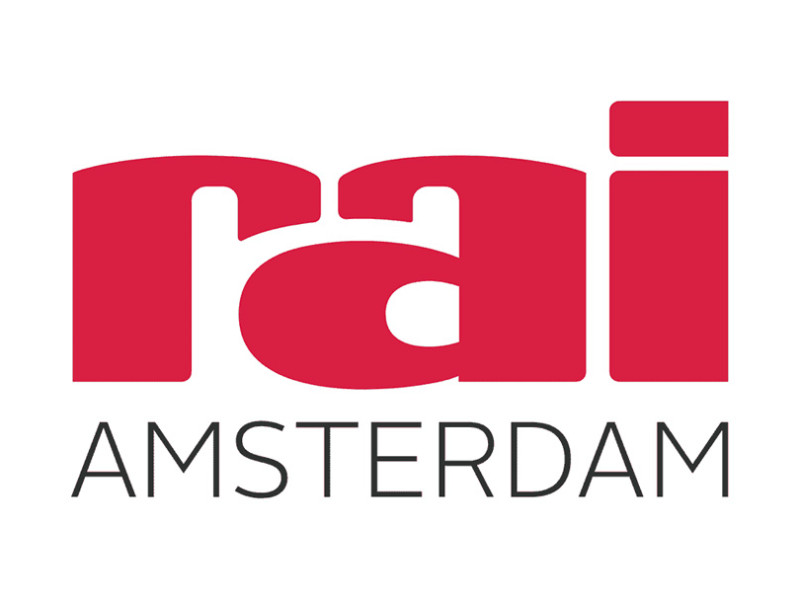 Exsell klant RAI Amsterdam