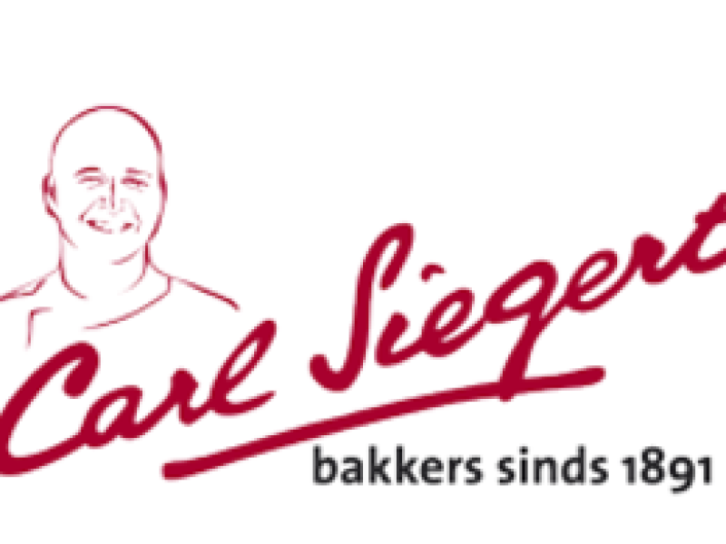 Exsell klant Carl Siegert