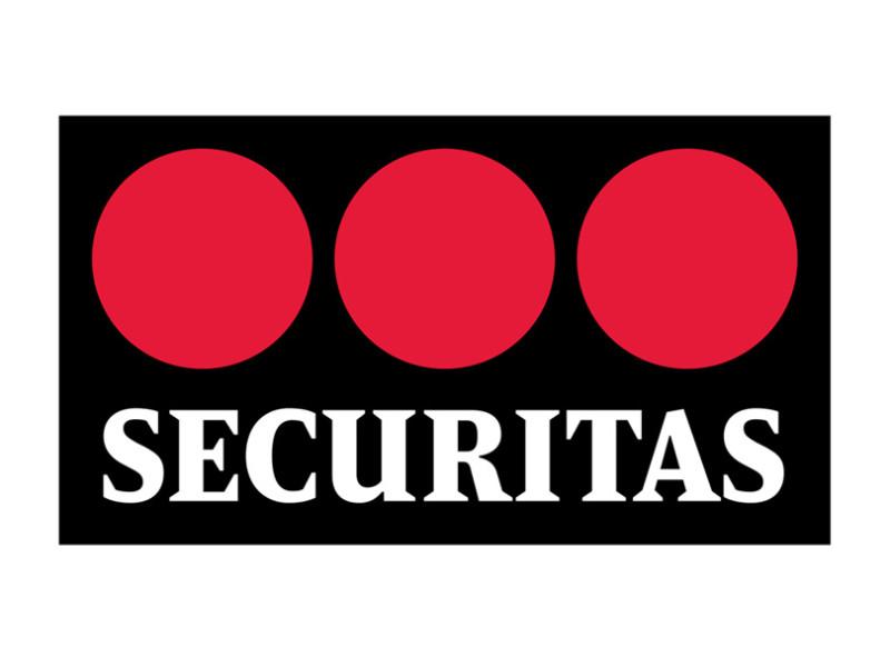 Exsell klant Securitas
