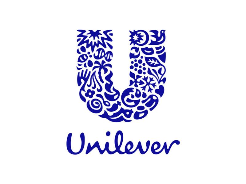 Exsell klant Unilever