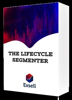 Segmenteer je klanten op basis van lifecycle en RFM