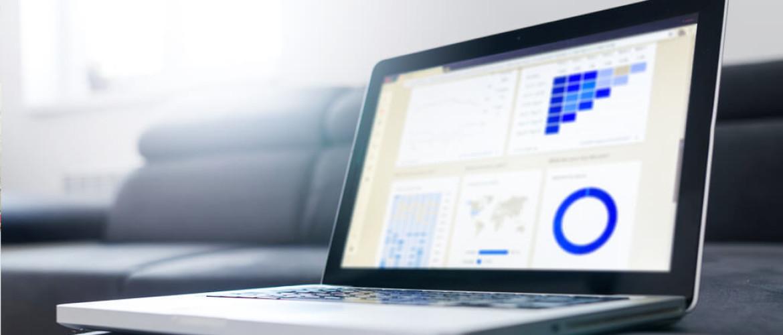 E-mail campagne meten: open rate, CTR en CTO