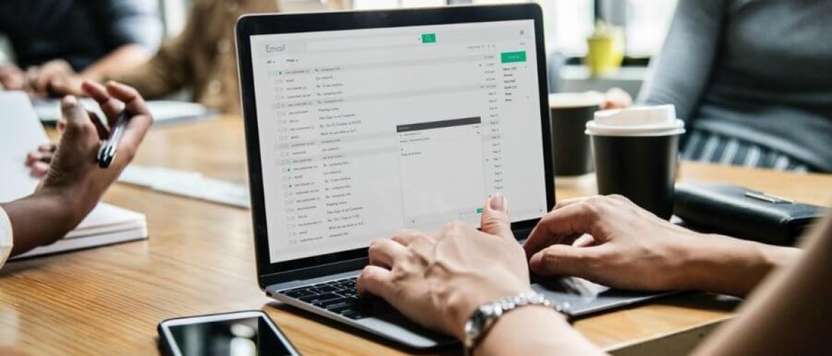 eRFM in e-mail marketing