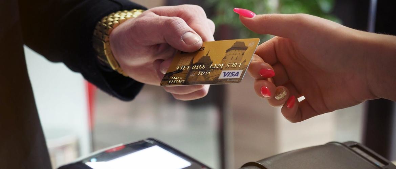 Kredietcheck: wat is het en waarom is het zo belangrijk?