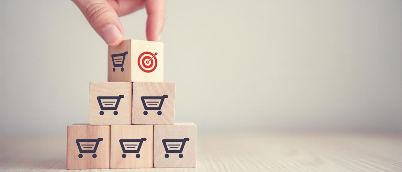 Wat is cross-selling?