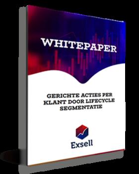 Whitepaper customer lifecycle