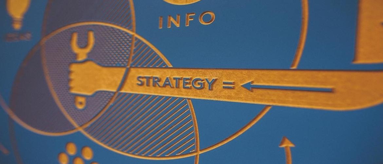 Basis voor lead generatie: Inbound marketing