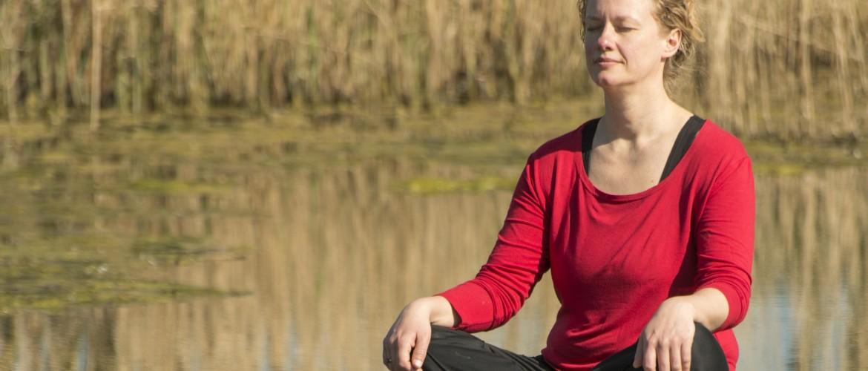 Meditatieoefeningen voor innerlijke rust (+ geleide meditaties)