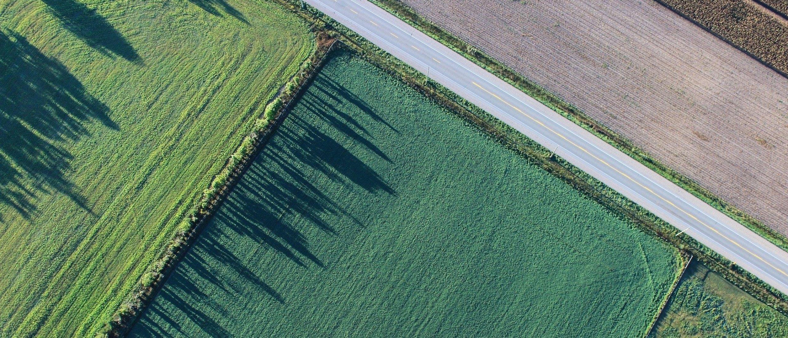 Let op, de landbouwvrijstelling is 'nutteloos' geworden!?