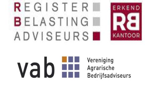 Register Belasting Adviseurs