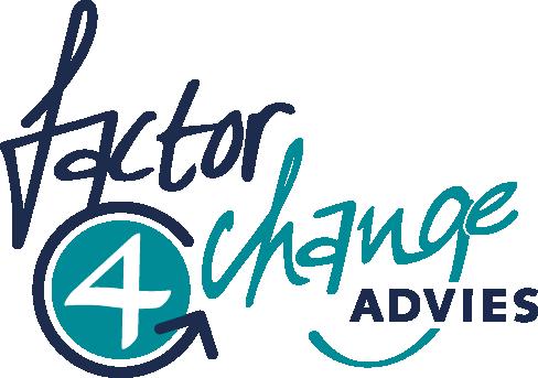 logo F4C