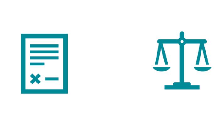 F4C fiscaal en juridisch advisering