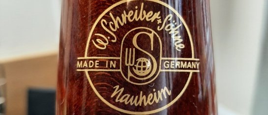 Schreiber-21079