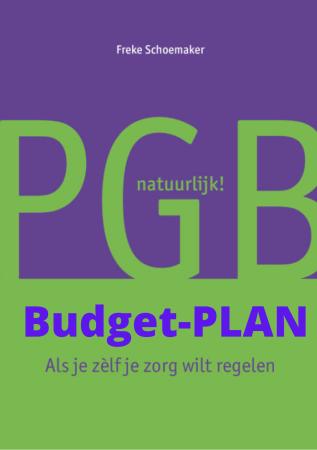 PGB-plan