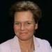 Ingemar Lubbers