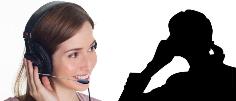 Contact met instanties over PGB