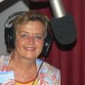 Mantelzorgmakelaar Marie Augustijn