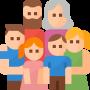 Family Orgainzer is er speciaal voor gezinnen