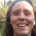 Tevreden klant Family Organizer Mathilde