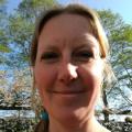Tevreden klant Family Organizer Susanne