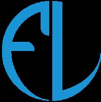 logo copy 196x200 1 1 1 1