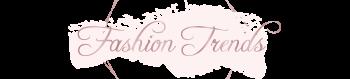fashion trends groothandel dameskleding