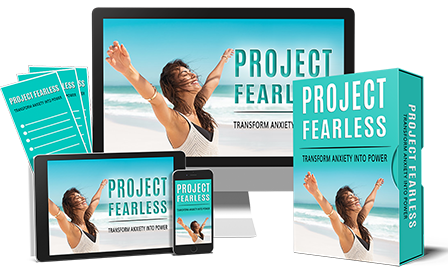 Project Fearless Review 2021