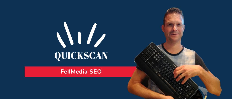 Quickscan