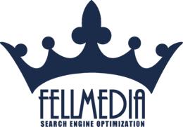 Logo Fellmedia SEO - SEO Expert