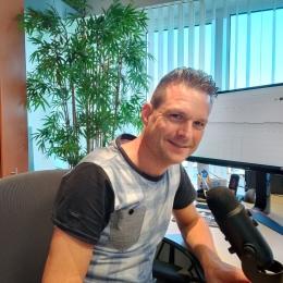 seo specialist Martin Vellinga