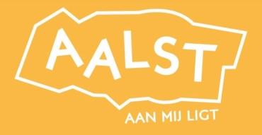 Aalst aan mij ligt hotspots in Aalst