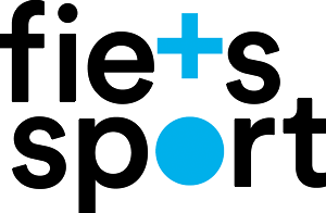 Fietssport logo
