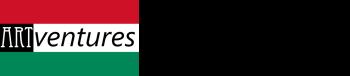 fietsvakanties in hongarije 1 1 1