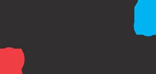 NTFU logo