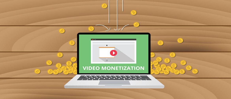Geld verdienen met YouTube – Waar moet je aan denken?