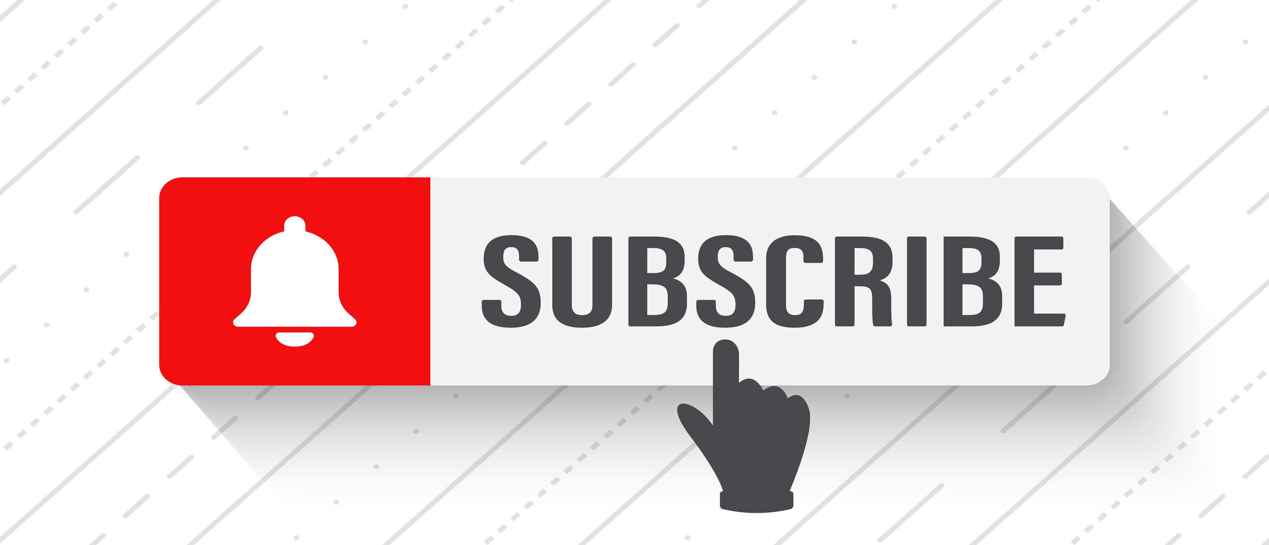Geld verdienen met YouTube? Drie makkelijke manieren!