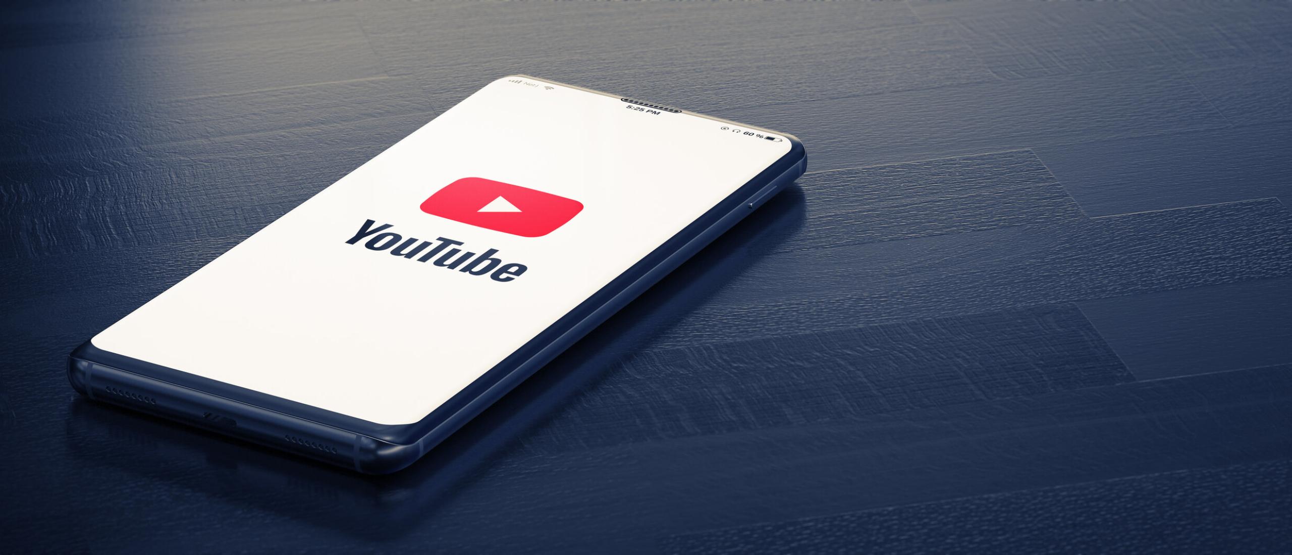 Geld verdienen met een YouTube Cash Cow Channel