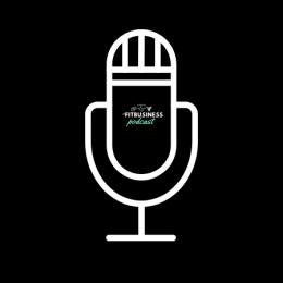 beluisteren podcast