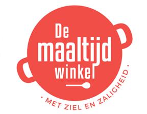 fittergy sportvasten logo