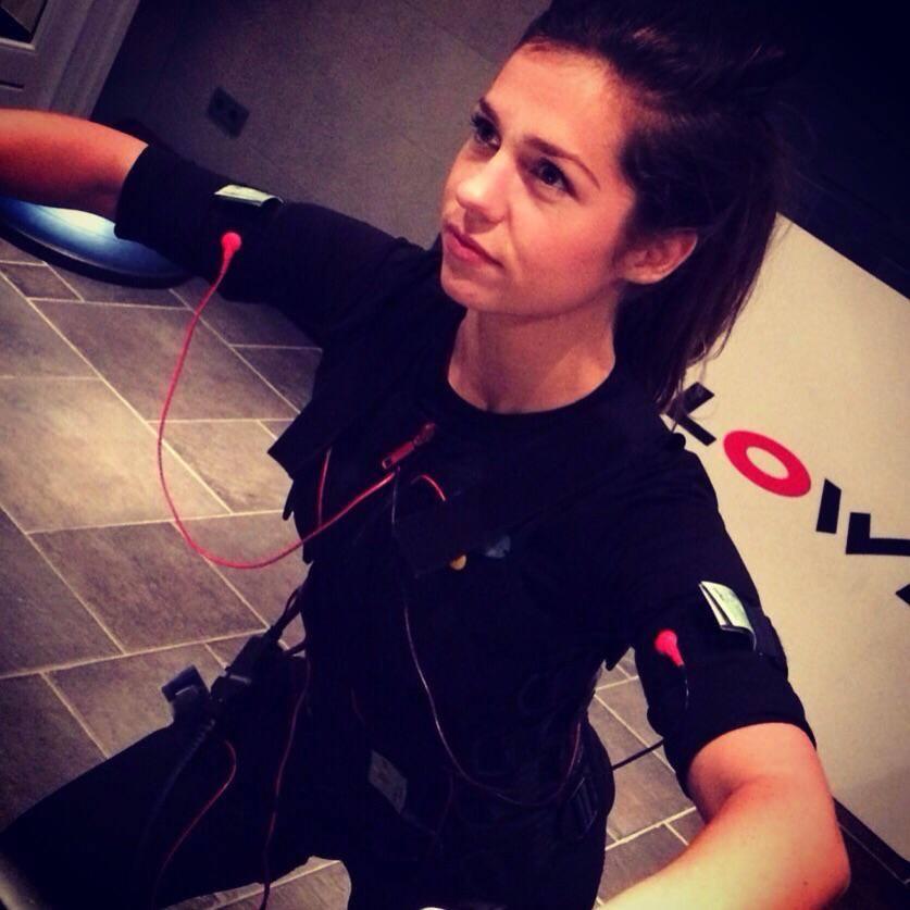 fitgirls_bodytec_lizzy