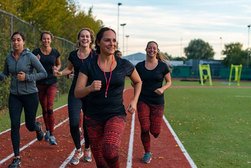 HealthCity_fitgirls_outdoor_bootcamp4