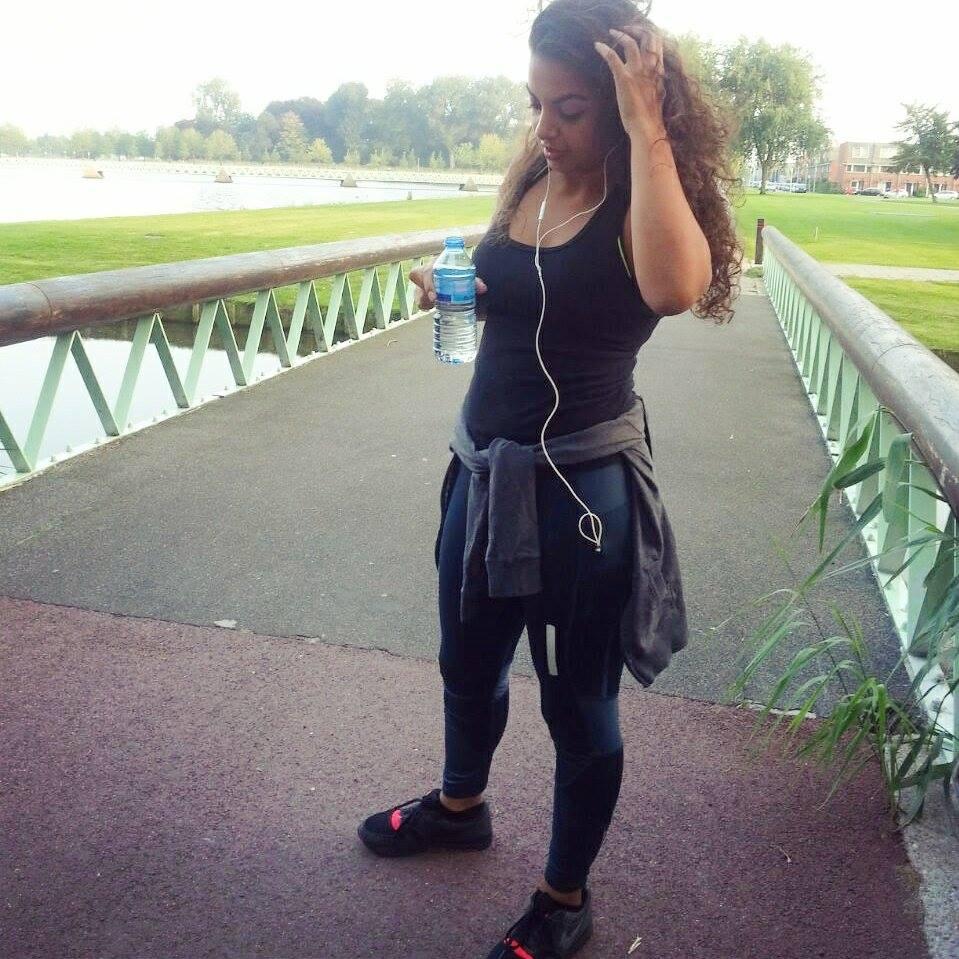 fitgirl_justina