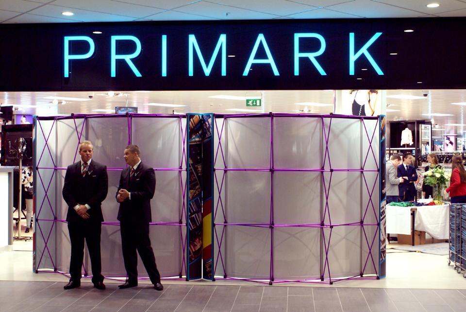 primark_opening_rotterdamzuid_fitgirls.nl
