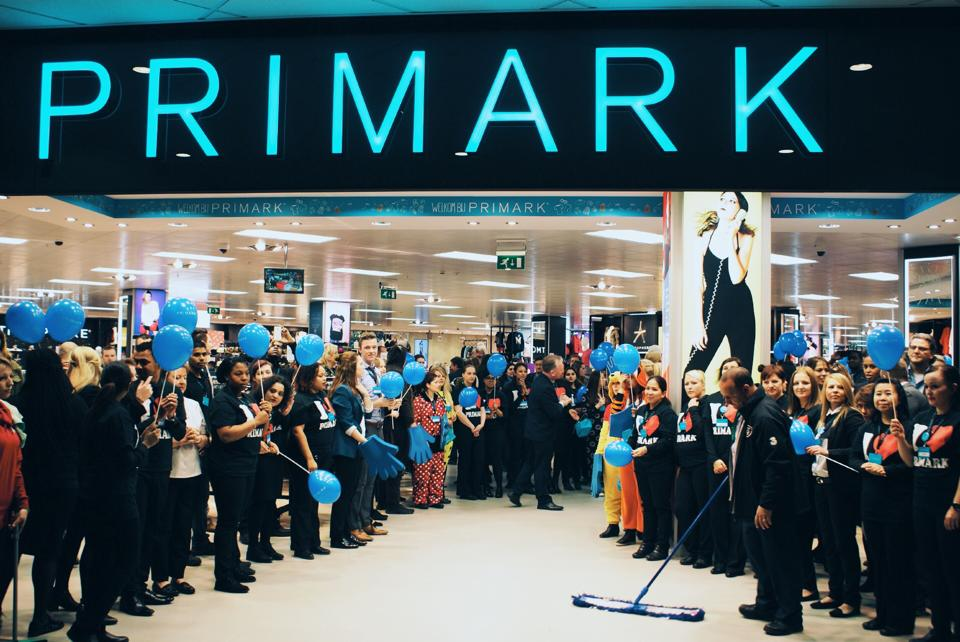 opening_primark_rotterdam_fitgirls