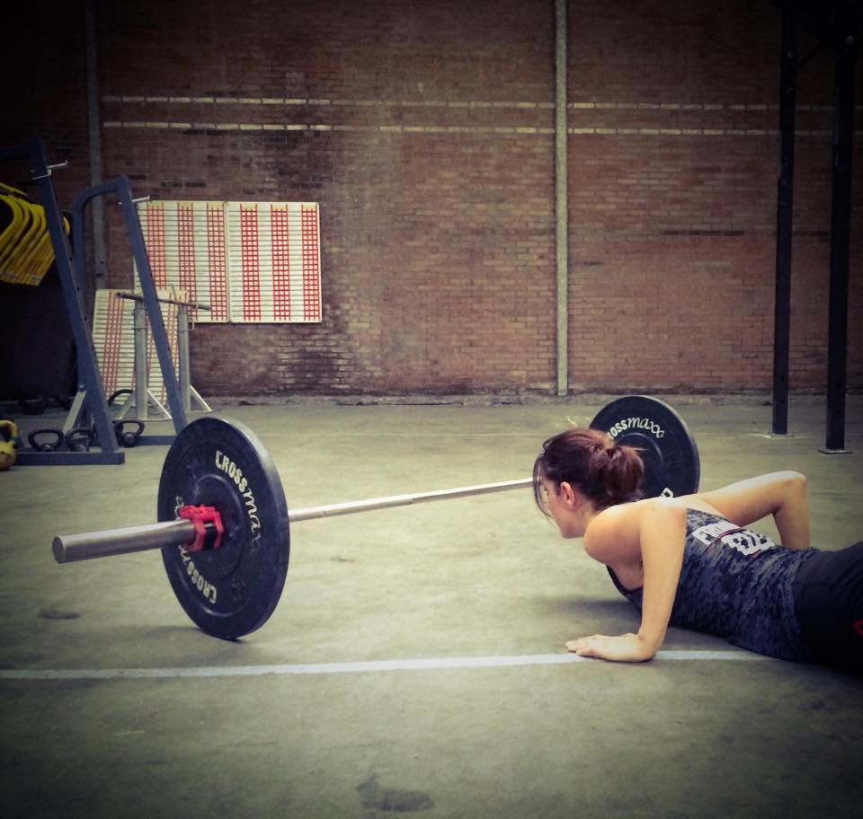 angelique_blog_fitgirls_crossfit