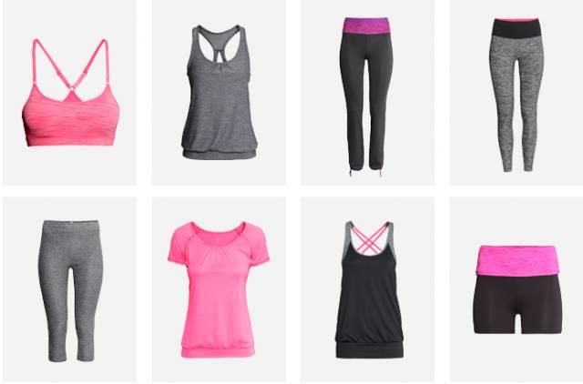 fitgirls.nl_hm_sport_items