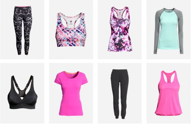 sport_items_hm_fitgirls